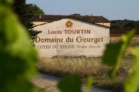 domaine-gourget-02